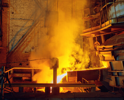 An Update on Steel Prices in 2021: Why Are Metal Costs Still Rising?